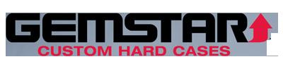 gemstar-logo.png